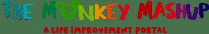 The Monkey Mashup Life Improvement Portal