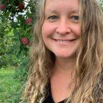 Cheryl Stash Helper Profile